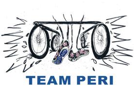 Team Peri